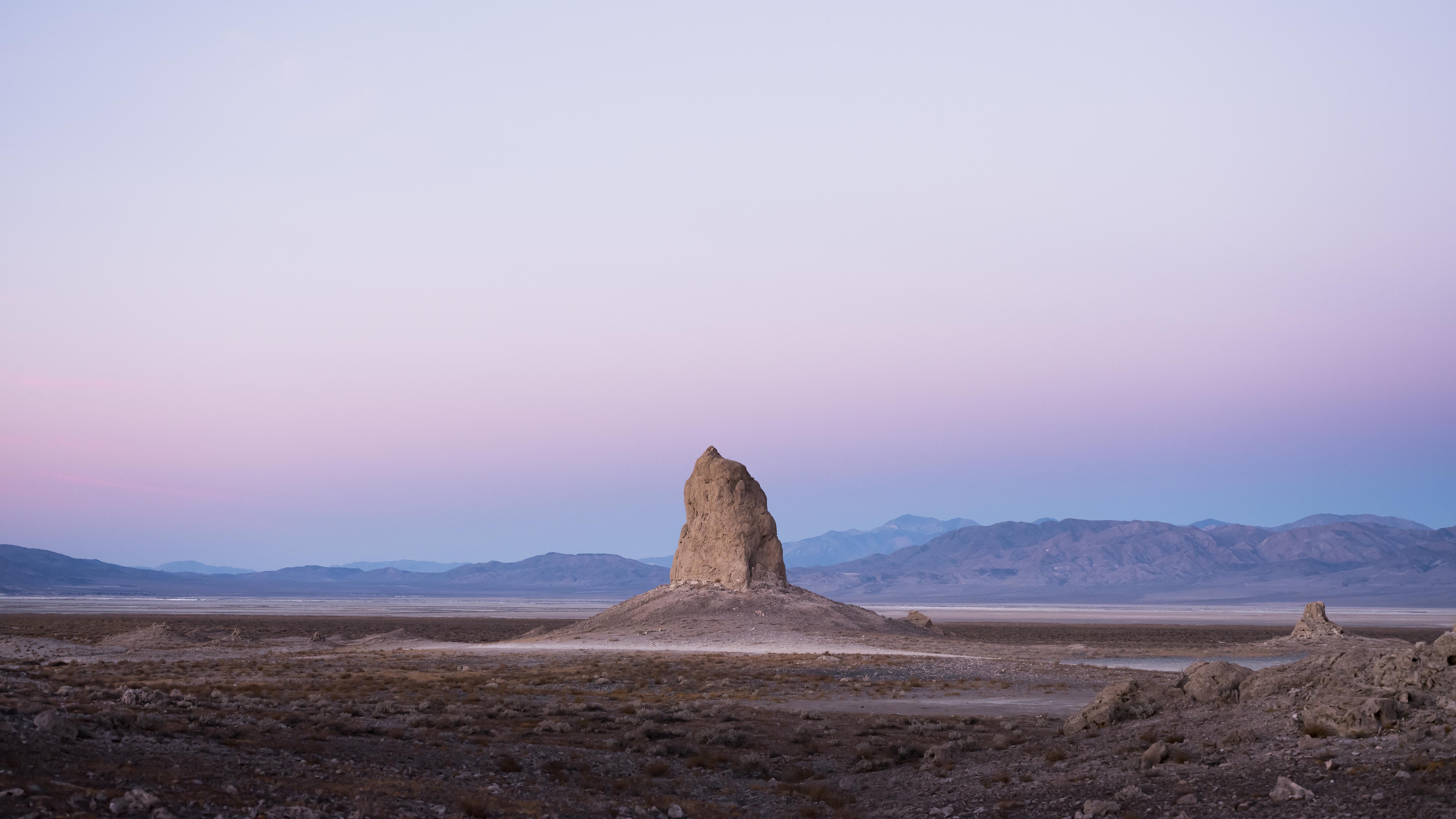 Telechargez Les 24 Nouveaux Fonds D Ecran De Macos Mojave